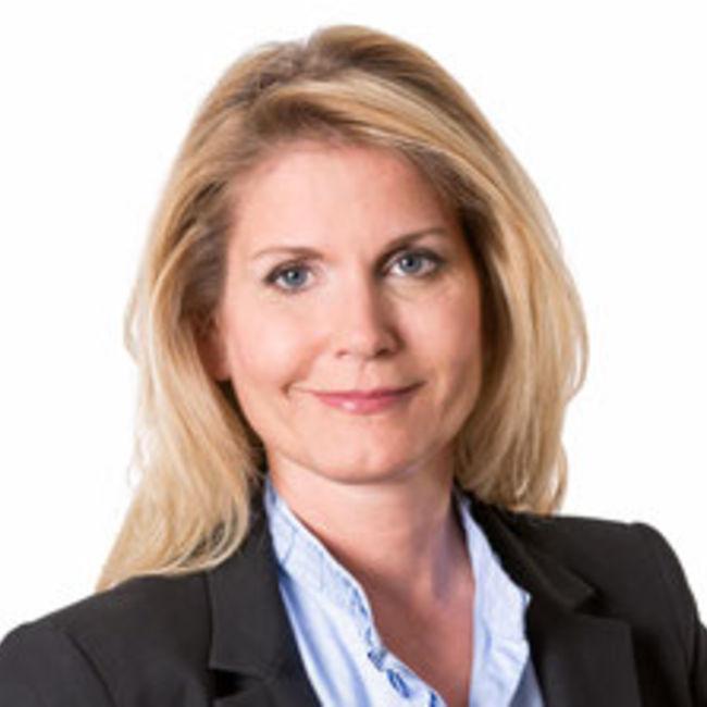 Karin Bochicchio-Stutz