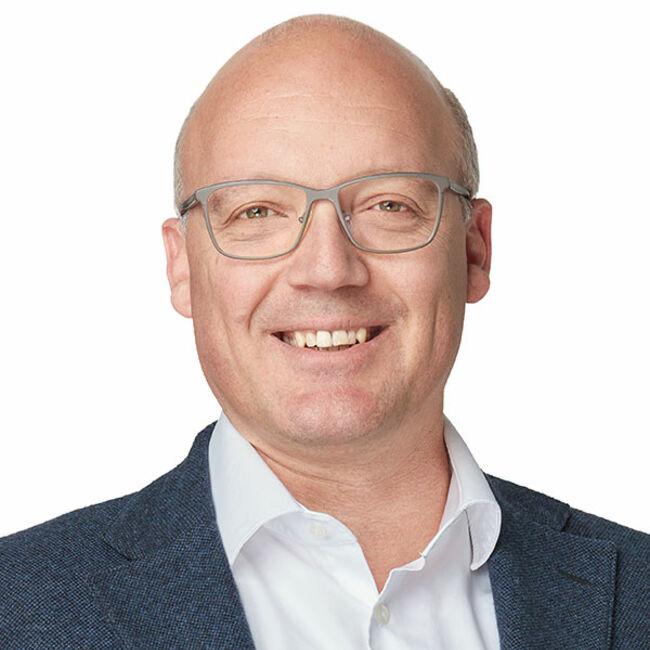 Daniel Kleiner